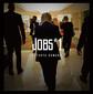 小室哲哉 『JOBS#1』 神田沙也加×tofubeats、つんく♂×May J.や大森靖子とのコラボ曲も収録した企画盤