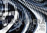 折坂悠太やOMSB、マヒトゥ・ザ・ピーポーら出演する総合舞台芸術作品〈BLACK OPERA〉が11月に上演