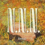 Newdums『N.N.N.』ただならぬ妖艶さを纏ったアレンジとブルージーな歌に陶酔してナンボ