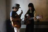 塚本功×LEARNERSチエのギタリスト対談、downyや黒田卓也のインタヴューに熱視線! Mikiki記事週間アクセス・ランキング