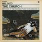 ミスター・オワゾ 『The Church』 80sエレクトロやディスコ、ゲーム音楽などを素材に暴音ハイパー・ポップを爆発させた新作