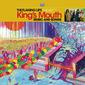 フレーミング・リップス 『King's Mout』 ウェイン・コインのアート・インスタレーションをベースに作られた作品