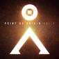 VA 『Point Of Origin Vol.1』 コレコら若手の音源中心に大御所ゼロTの入魂曲も収録、ショーグン・オーディオの新コンピ