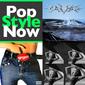 "aespa、K-Popの次を担う4人組の新曲""Savage""など今週の洋楽ベストソング"