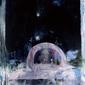 ドーター 『Not To Disappear』 シガー・ロス直系の幻想的なアンサンブルがさらに深化したスケール感ある2作目