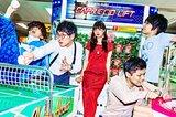 〈Mikiki Pit Vol. 9〉開催記念! POLLYANNAを作った10曲(?)をプレイリストでチェック!