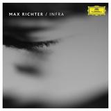 マックス・リヒター 『インフラ』 英ロイヤル・バレエ団のために創作された2010年のバレエ音楽作がグラモフォンからリリース