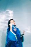 高井息吹の新作『kaléidoscope』をKing Gnu新井和輝と君島大空が共同プロデュース、勢喜遊と石若駿も参加