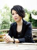 宮本貴奈が語る映像感に満ちた新作『Wonderful World』