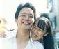 映画「宮本から君へ」で蒼井優と池松壮亮は〈顔の俳優〉から〈身体の俳優〉に変貌を遂げた