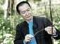 現代中国を代表する作曲家、譚盾のオーガニック三部作 《水の協奏曲》《紙の協奏曲》《大地の協奏曲》を、今東京で聴く