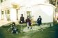 BiS『LOOKiE』 新年の飛躍を誓う4人がセカンド・アルバムを語る!