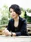 宮本貴奈が語る映像感に満ちた新作『Wonderful World』 ピアノを通して石若駿ら幅広いゲストと交わした深遠な対話