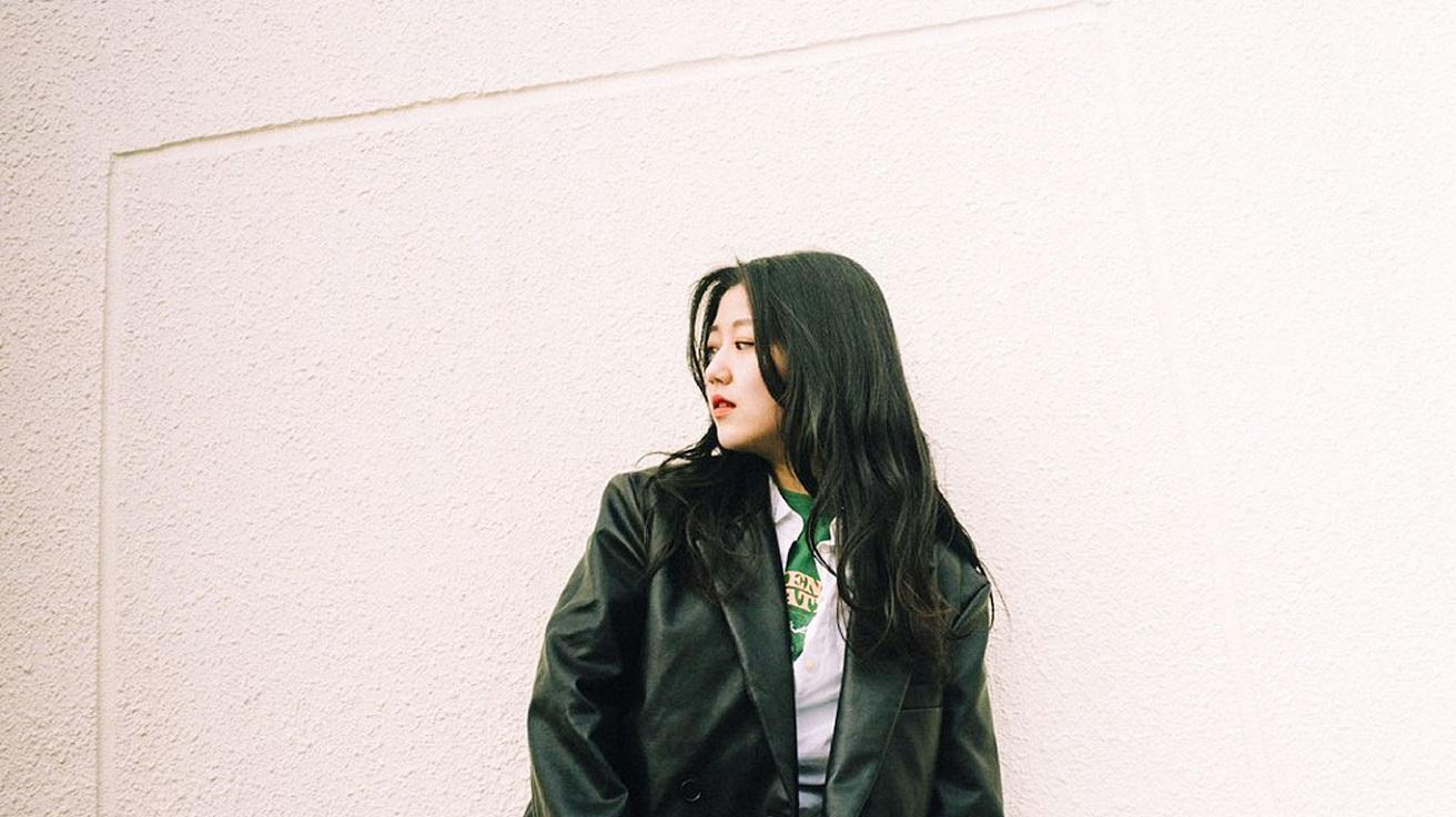 """Foiが新曲""""Don't play the love songをリリース&MVも公開 TiMTプロデュースの日華フュージョン・ポップ"""