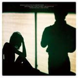 ブライアン・ブレイド&ザ・フェロウシップ・バンド 『Body And Shadow』 〈光と影〉がテーマ、昼と夜の隙間を縫う美しい音楽