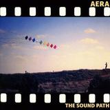アエラ 『The Sound Path』 ベルリンのテック・ハウサーの2作目はパーマネント・ヴァケーションから