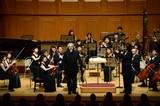 吉松隆 『交響曲第6番≪鳥と天使たち≫ マリンバ協奏曲≪バード・リズミクス≫』
