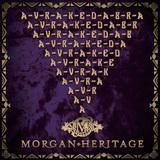 モーガン・ヘリテイジ 『Avrakedabra』 グラミー受賞作から2年ぶりの新作はポップに開けたレゲエ・フュージョン盤