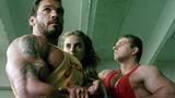 映画「アリア」ゴダールやデレク・ジャーマンら10人の名監督がオムニバス形式で描く〈映像時代のオペラ〉