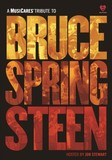 BRUCE SPRINGSTEEN 『A MusiCares Tribute To Bruce Springsteen』