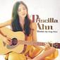PRISCILLA AHN 『Home: My SongDiary』 震災時に日本を思って書かれた楽曲の英語ヴァージョンも収録のベスト盤