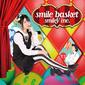 smileY inc. 『smile basket』 声優の大坪由佳とボカロPゆうゆのユニットによる初ミニ・アルバム