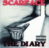 SCARFACE 『The Diary』