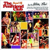 The Pen Friend Club 『Sound Of The Pen Friend Club』