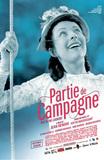 ジャン・ルノワールの最高傑作のひとつで奇跡づくめの映画「ピクニック」、映像と音声が修復されたリマスター版で再登場