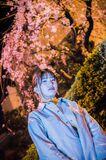 イェジ(Yaeji)ってどんな人? 盟友YonYonが語る、韓国と世界を繋ぐDJの生き方