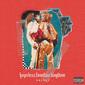 ホールジー 『Hopeless Fountain Kingdom』 カシミア・キャットらと共演、「ロミオとジュリエット」に触発されたコンセプト盤