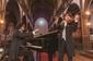 スギテツ『スギテツ ウノ スケルツォ』 クラシックで笑顔を創る人気デュオが、渾身の結成15周年盤を発表!!