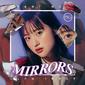 武藤彩未『MIRRORS』クリアな歌唱の魅力は変わらずも、ナチュラル志向の楽曲で明るい印象に