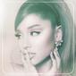 アリアナ・グランデ(Ariana Grande)『Positions』ウィークエンドらと組んでのスウィートな歌の端々に気高さが滲む