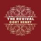 コリー・ヘンリー 『The Revival』 スナーキー・パピーの鍵盤奏者、表現の幅広さ際立ったキレキレのハモンド披露するライヴ盤