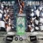 DEKISHI『CULT』和製グライムの牽引者が作り出すサウンドの酩酊感をtofubeatsがミックスで際立たせる