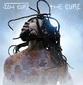ジャー・キュア 『The Cure』 VP復帰作は敬虔なラスタらしい超一級のコンシャス・チューン搭載した今年の最重要レゲエ盤