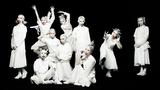 GANG PARADE『LOVE PARADE』 物語の先へ踏み出す10人が、多彩な音楽を束ねた愛のアルバムを語る!