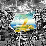 VA 『Voodoohop: Entropia Coletiva Edicao Especial』 ナチュラル・トリップできる摩訶不思議音楽、ブラジルのパーティー・クルー/レーベルのコンピ