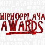 勝手に賛否両論! 韓国ヒップホップのバイブルが発表した〈HIPHOPPLAYA AWARDS 2014〉についてなんやかんや言ってみる