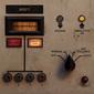 ナイン・インチ・ネイルズ 『Add Violence』 EP3部作第2弾は不気味なベースや不協和音で狂気を奏でる終盤が圧巻