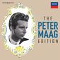 ペーター・マーク(Peter Maag)指揮『ペーター・マーク・エディション』ほの暗い陰影を覗かせる瑞々しい表現が詰まった録音集成