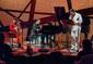 ボヘミアン・トリオ『Okónkolo』 クラシックとジャズ、ラテン・ミュージックが三位一体となって独自のサウンド呈示した初作