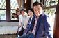 サザンオールスターズの桑田佳祐がじっくり語る! 隅々まで聴きどころ満載の10年ぶり新作『葡萄』は如何にして作られたのか