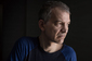 ブラッド・メルドー(Brad Mehldau)が語る新作『組曲:2020年4月』 コロナ禍中の生活を音楽で切り取ったスナップショット