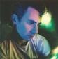 ブリーチャーズ(Bleachers)こそスプリングスティーンの後継者だ。売れっ子プロデューサー、ジャック・アントノフが歌うニュージャージーの魂