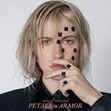 ヘイリー・ウィリアムス(Hayley Williams)『Petals For Armor』パラモアのヴォーカリストがフィービー・ブリジャーズらを招いた脱バンド・サウンドの初ソロ作