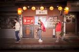 ポリキャット―山下達郎ら日本産アーバン・ポップス愛するバンコクからの新たな刺客に金澤寿和(Light Mellow)が迫る