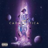 BIG K.R.I.T. 『Cadillactica』