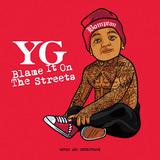 YG、2015年も台風の目になりそうなキレキレのショート・フィルム&サントラをセットにした企画盤